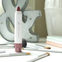 Product Review: Elf Jumbo Lip Gloss Stick