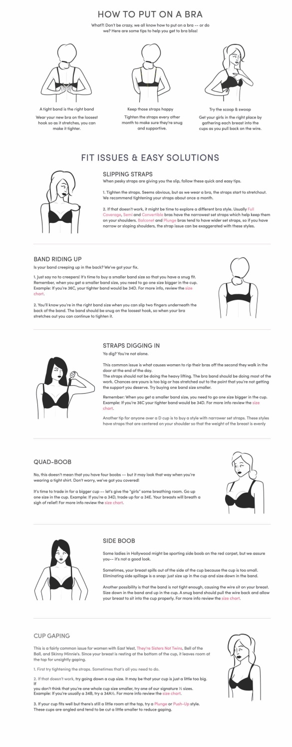 FitIssues-1-page-ThirdLove