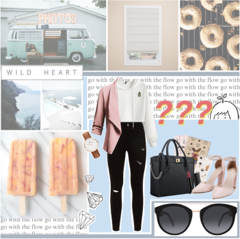 Screen Shot 2018-02-10 at 8.43.07 PM.png