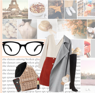 Screen Shot 2018-02-12 at 11.43.55 PM