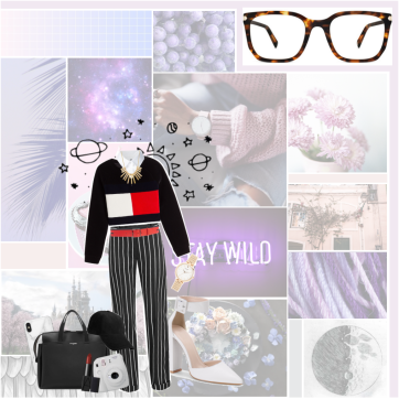 Screen Shot 2018-02-13 at 12.35.40 AM