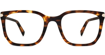 WP-Alcott-3282-Eyeglasses-Front-A2-sRGB