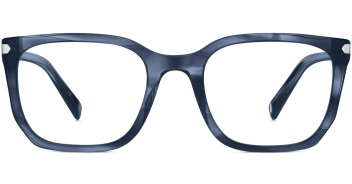 WP-Alcott-3967-Eyeglasses-Front-A4-sRGB
