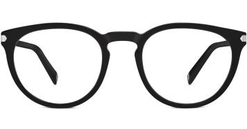 WP-Hugo-3100-Eyeglasses-Front-A4-sRGB