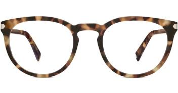 WP-Hugo-3973-Eyeglasses-Front-A3-sRGB