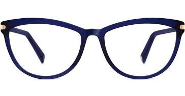 WP-Louise-Sm-3356-Eyeglasses-Front-A4-sRGB