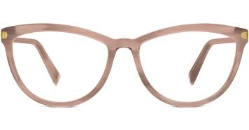 WP-Louise-Sm-6669-Eyeglasses-Front-A4-sRGB