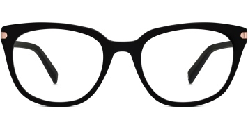 WP-Maeve-7100-Eyeglasses-Front-A1-sRGB