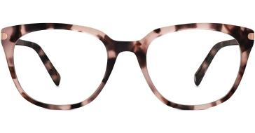 WP-Maeve-7286-Eyeglasses-Front-A4-sRGB