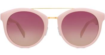 WP-Winnie-6670-Sunglasses-Front-A3-sRGB