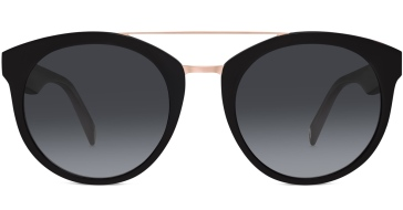 WP-Winnie-7100-Sunglasses-Front-A3-sRGB
