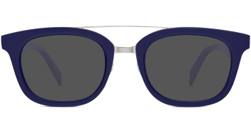 WP-Yates-3972-Sunglasses-Front-A4-sRGB