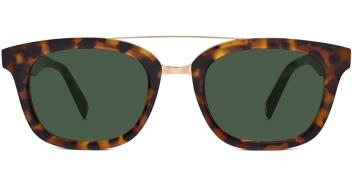 WP-Yates-3973-Sunglasses-Front-A3-sRGB